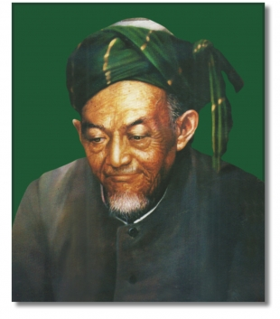 hasyim-asyari