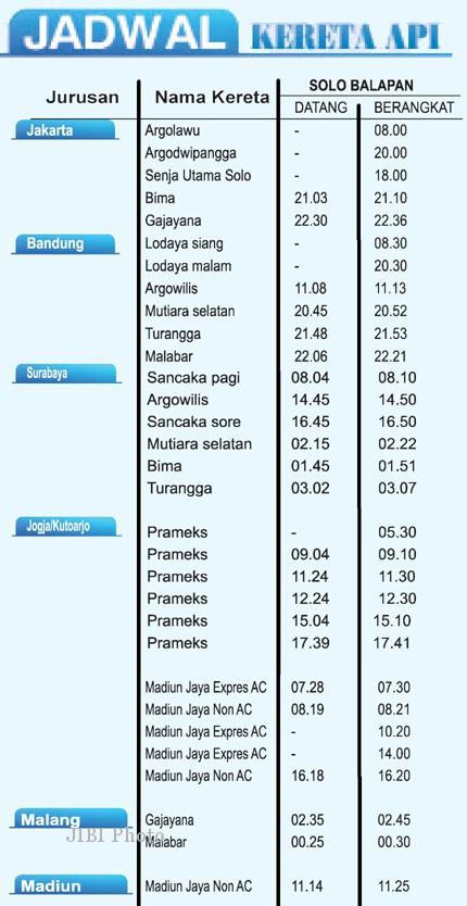 jadwal-kreta-november-20121