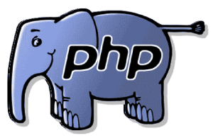 Pengenalan Object Oriented Programming(OOP) di PHP