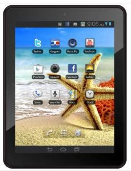 Advan-Vandroid-T4i-4-GB