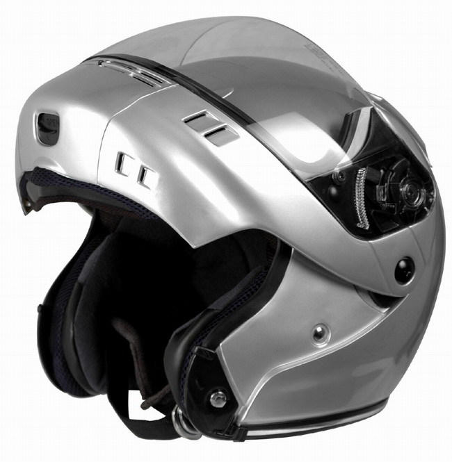 Motorcycle-Full-Face-Helmet-RM108-