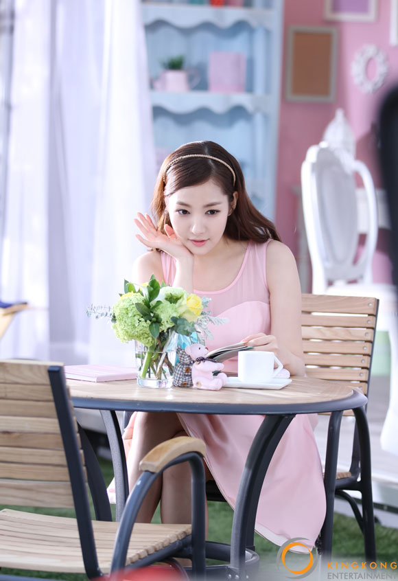 Park_Min-Young_-28ABG-29_001
