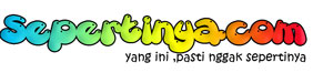 Sepertinya.com logo