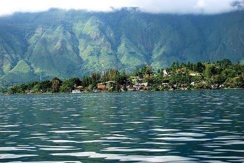 Objek-wisata-Pulau-Samosir-Sumatera-Utara