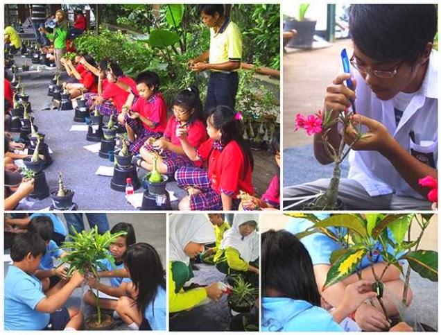 Tempat-Wisata-Edukasi-Di-Bandung