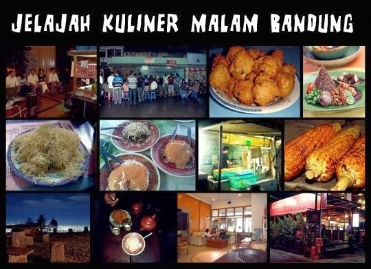 Wisata-Kuliner-Bandung-Murah